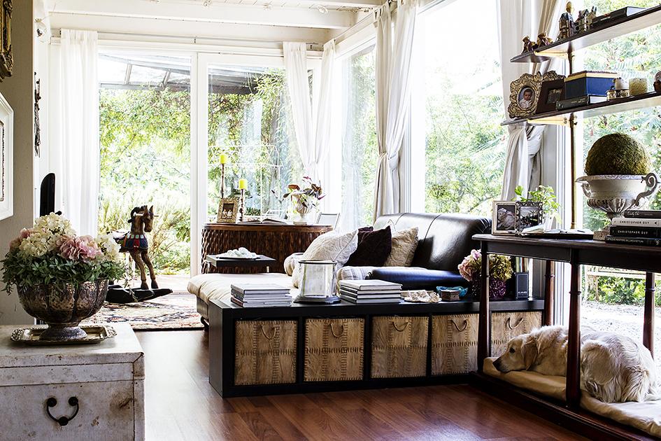 La mia rubrica su leonardo case e stili for Stili per la casa